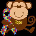 monkey-autism-hope