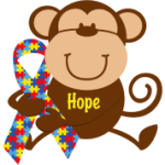 monkey-autism-hope